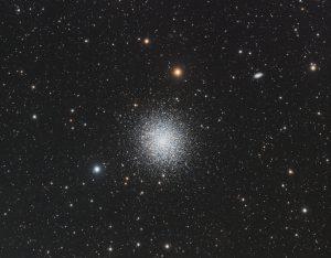 M13 or NGC 6205